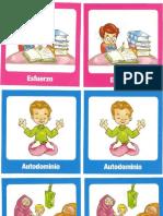 memorama de valores.pdf