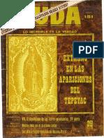 DUDA 151