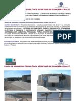 Ficha_proyecto Terminado Eco 2010 c01 145255