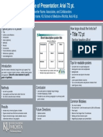 Scientific Poster Sample.pptx