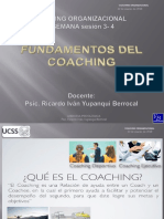 2 COACHING ORGANIZACIONAL Fundamentos del Coaching. 14 marz 2018.pdf