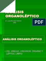Anlisis Organolptico de Alimentos 1204493043348544 2