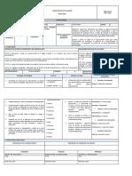 PUD 2 UNIDAD (1).docx