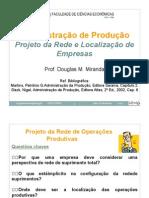 ProjRedes_Localizacao