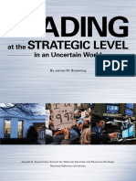 Strategic Leadership_Final Approved for Web v3 (limited access).pdf