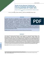 Implementacion De Las Buenas Practicas De Almacenamiento.pdf