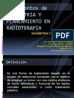 01-02-fundamentosderadioterapia