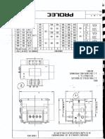 Documento (477).pdf