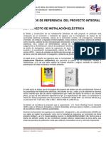 5.6  Proyecto Intalación Eléctrica.pdf