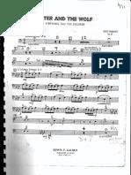 IMSLP309701-PMLP04504-Prokofiev_.pdf