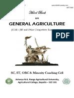 General Agriculture{suraj vishwakarma}