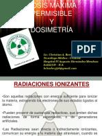 03 04 Dosis Maxima Dosimetria (1)