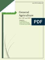 General Agri 2015-16-1-Suraj