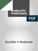 Redacción_publicitaria
