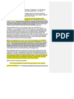 bethany karasek- feb 8 2018 1123 pm - bethany karasek ethnicity and race research report