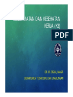 menerapkan_k3.pdf
