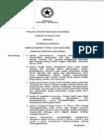 UU 30 Tahun 2009.pdf