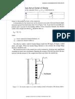 AISC Steel Construction Manual 13th Pernos Con Tablas