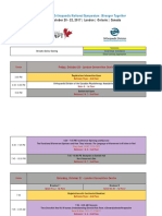 Symposium Schedule at a Glance as of Oct 12 2017 Web-1