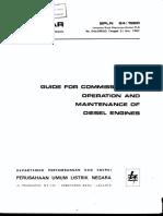 spln_24_1980.pdf
