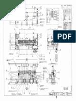 23-4578602-7-0400(▒»╩▀░╢╝╥_PWR_INNüj (2).pdf