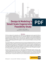 P40_WPcogenENG.pdf