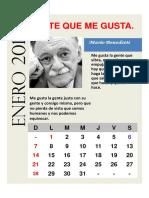 Calendario 2018 v2.pdf