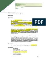 PBL6 - Lin's Baby.pdf