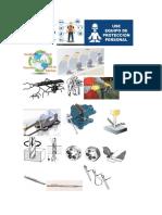 imprimir imágenes manufactura
