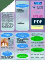 dokumen.tips_leaflet-relaksasi.pdf