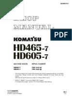 206952837-HD465-7-Shop-Manual-SN-7001-Up.pdf