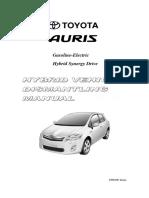 Auris ZWE150.pdf