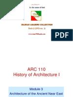 25-Architechture-of-Civilization (1).ppsx