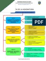 4_MAPA DE LA ASIGNATURA_2.pdf