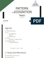 patternrecognition-tutorial2-161014212750