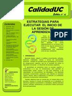 CONFLICTO COGNITIVO.pdf