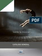 201712 Egi Catálogo General