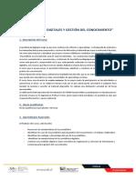 programa-curso-en-linea-para-profesores-preunab-2015-unab.docx