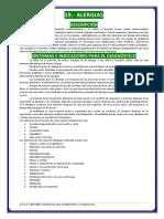 19_alergias.pdf