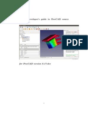 Pyside2 Documentation Pdf