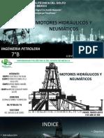 Motores hidráulicos y neumáticos (1).pptx