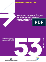 Livro_2014.pdf
