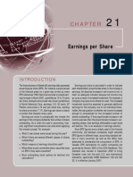 BeechyChap21.pdf