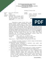Surat Undangan Bimtek SAKIP_ZI_kirim