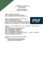 GUIA DE PSICOPATOLOGIA I.docx