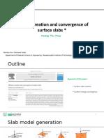 Slide form -HTT.pptx