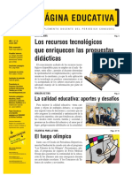 CLASES DE RECURSOS TECNOLÓGICOS.2010.pdf