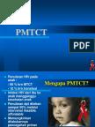 PMTCT-2