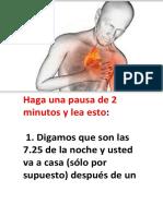 Infarto_en_soledad[1].pdf