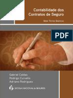 DIDATICOS_CONTABIL_1-COR_WEB.pdf